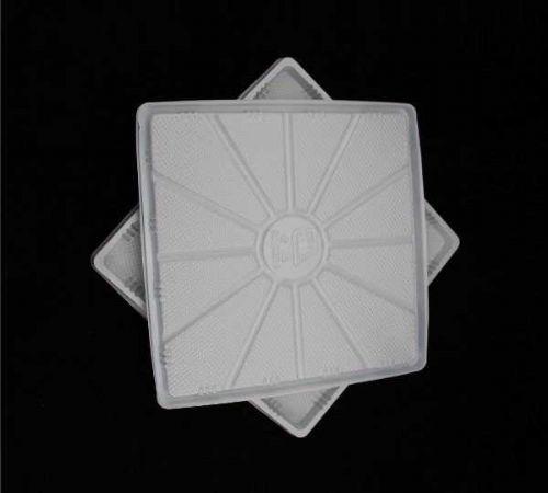PVC吸塑托盘-吸塑托盘价格-吸塑托盘厂家-友谦吸塑包装厂