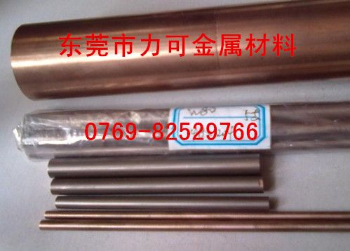 TI-6AL-4V钛合金成分及用途
