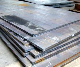 38CrMoAl合金钢材料详细介绍