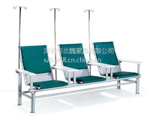 输液椅生产厂家
