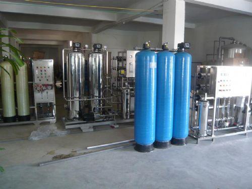 贵阳纯化水设备,遵义纯化水设备,毕节纯化水设备厂家