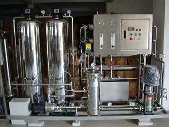 贵阳矿泉水设备,遵义矿泉水设备批发,毕节矿泉水设备厂家