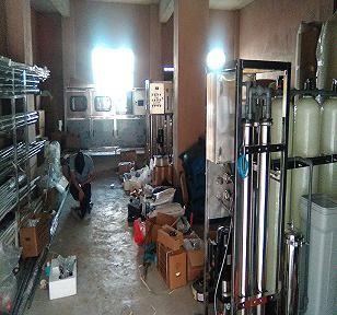 遵义药厂纯化水设备厂家,六盘水药厂纯化水设备批发