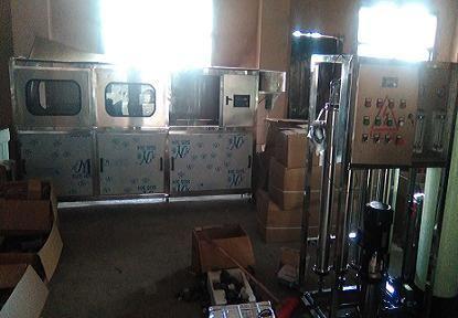 安顺学校直饮水设备厂家,六盘水学校直饮水设备批发