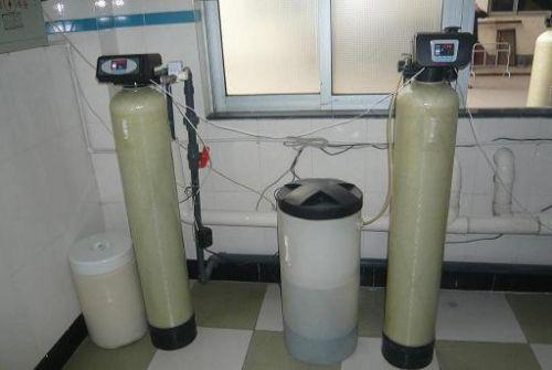 贵阳软水设备厂家,遵义软水机批发