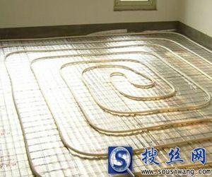 供应2×50×50mm地暖用电焊网片200平米起订