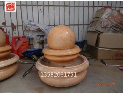 石雕水钵,石雕水钵厂家,石雕水钵规格