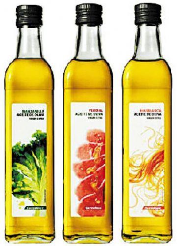 广州棕榈油/大豆油进口报关费用