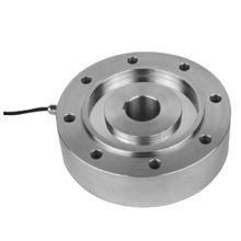 适用于汽车衡 大型料斗秤优质合金钢材质轮辐式称重传感器精度高