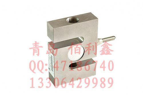 山东厂家直销工业称重系统 平台秤 电子秤用高精度拉压力传感器厂家