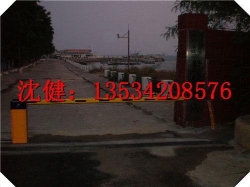 深圳各小区办公大厦停车场系统改造