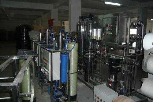 贵阳食品厂直饮水设备厂家,遵义食品厂直饮水设备批发