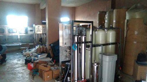 新疆山泉水设备生产厂家,乌鲁木齐山泉水设备批发