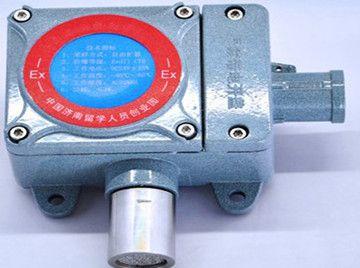 硫化氢气体探测器 检测硫化氢气体浓度报警仪