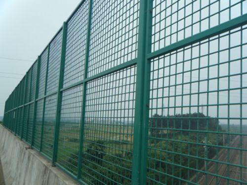 高速公路防抛网|桥梁防眩网|公路防护网