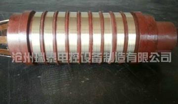 高品质导电滑环
