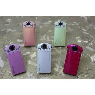 自拍神器Casio/卡西欧 EX-TR350S美颜数码相机
