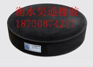 板式橡胶支座价格矩形板式橡胶支座优惠促销