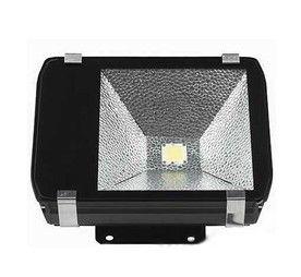 高质量Led大功率投光灯