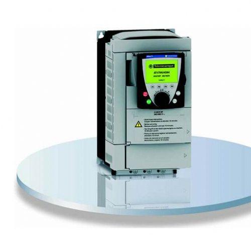 6SL3224-0BE27-5AA0江苏扬州西门子一级代理变频器