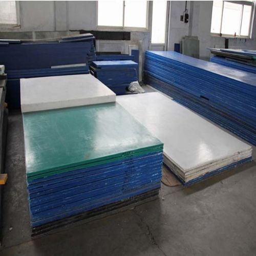 超高分子量聚乙烯板、UPE板材