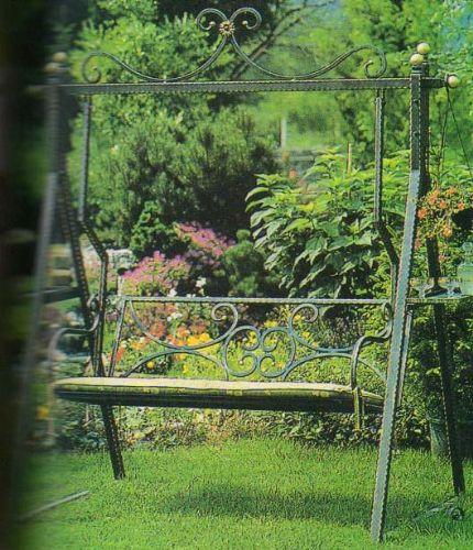 哪里有卖最好的铁艺围栏