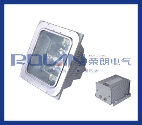 NFC9100 防眩棚顶灯 低顶灯