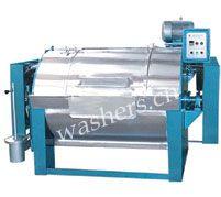供应工业洗衣机,工业烘干机,烫平机洗涤设备、洗涤机械