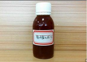 广东饮用水级聚合氯化铝厂家直销