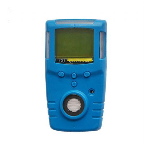 GC210型单一气体检测器