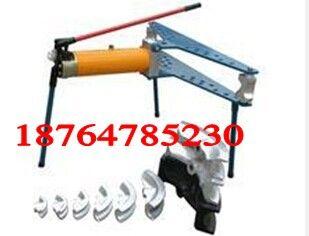 手动弯管机,电动液压弯管机什么样的质量最好