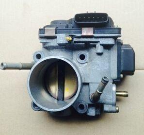 4 2.0 节气门 流量计 位置传感器 半轴 羊角