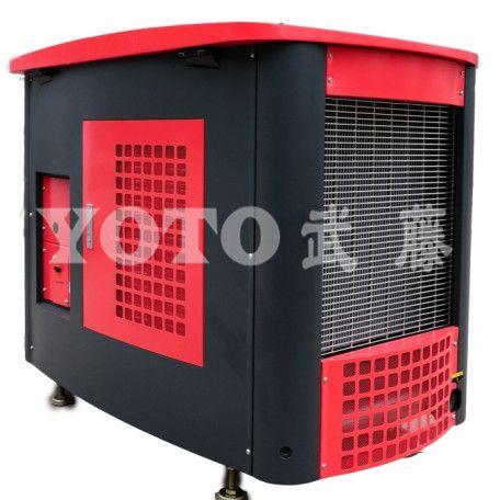 水冷15kw汽油发电机