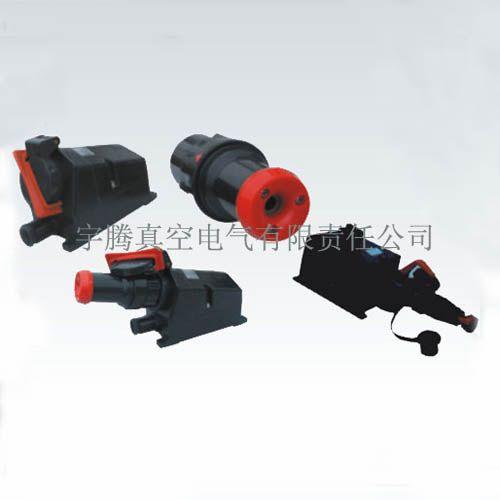 BCZ8050系列防爆防腐插座