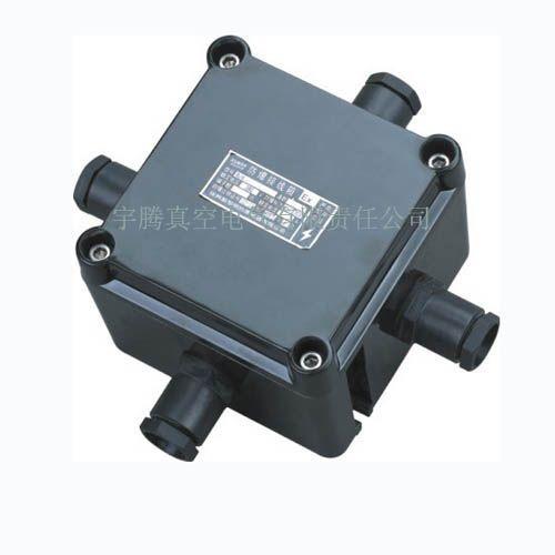 BH8050系列防爆防腐接线盒