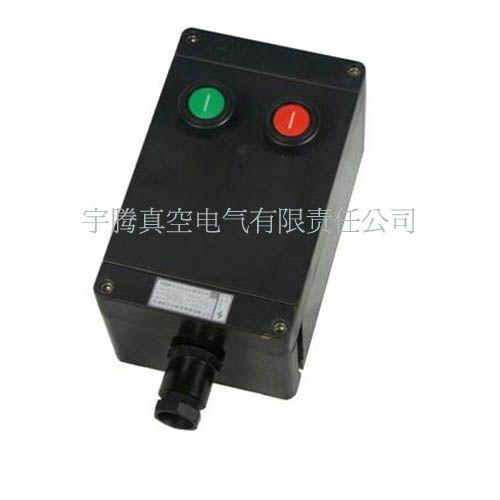 ZXF8050系列防爆防腐主令控制器