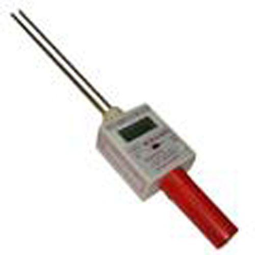 四川插杆式种子水分速测仪,粮食种子水分检测仪