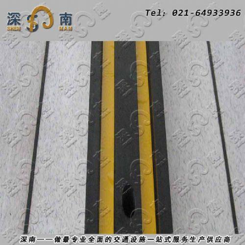 深南牌防撞条尺寸,上海创道防撞条安装