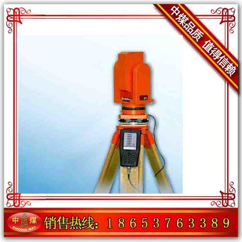 各种型号激光隧道断面检测仪