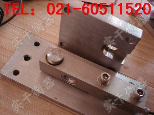 新龙县配料称重模块,可接PLC控制器电子称重传感器,