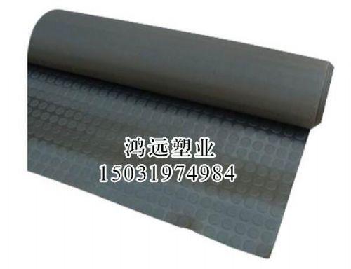 pvc防静电软板,pvc防静电软板的规格
