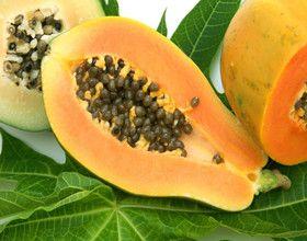 药食同源木瓜提取物固体饮料厂家直销现货供应纯天然
