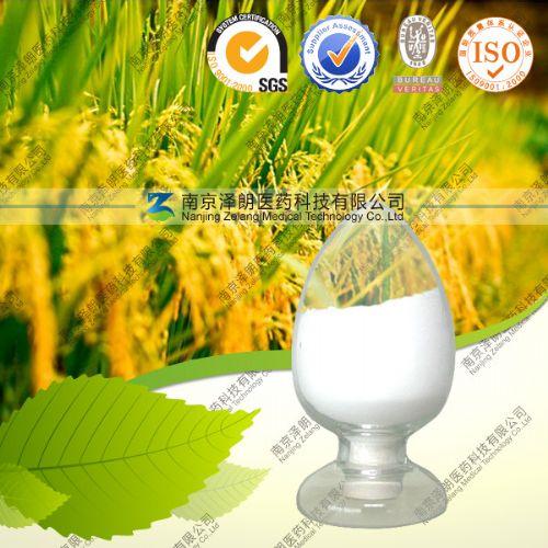 麦冬提取物麦冬浓缩粉厂家专业生产纯天然