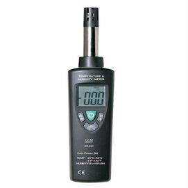 DT-805系列 噪音计/声级计