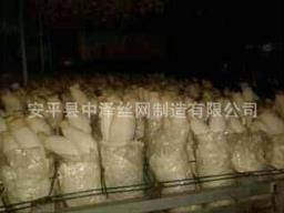 安平杜氏蘑菇养殖网片