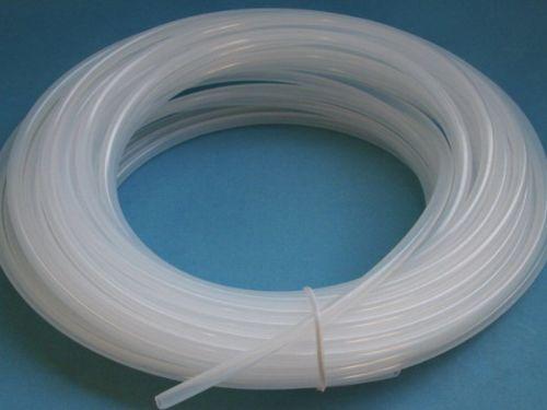 供应硅橡胶套管,耐高温硅胶管
