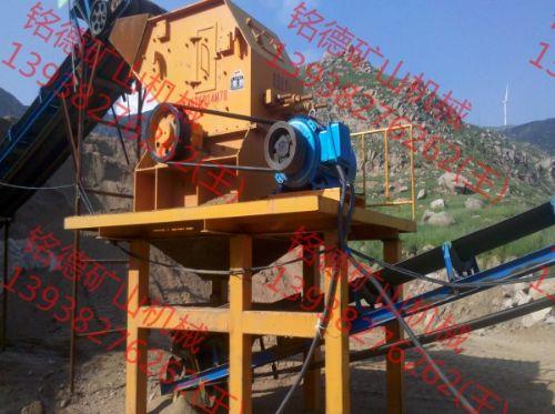 滁州市铁矿石制砂机价格2元滁州市制砂机厂家