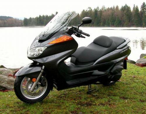 延长县二手摩托车交易市场 延长县二手摩托车市场