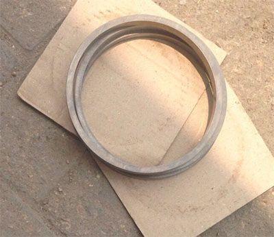 西安/长治长期生产BQS120-50-30/N品质优良口环