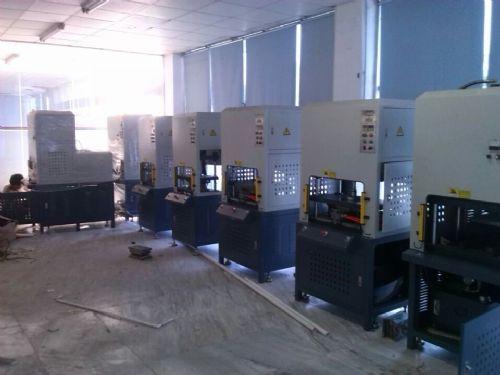 IMD热压成型机厂家一站式采购商